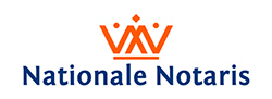Nationale Notaris
