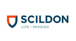 Scildon